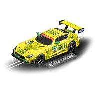 Carrera D143 - 41436 Mercedes-AMG GT3 - Auto für Autorennbahn