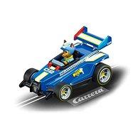 Carrera GO/GO+ 64175 Paw Patrol - Chase - Auto für Autorennbahn