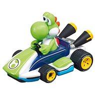 Carrera FIRST 65003 Nintendo - Yoshi - Auto für Autorennbahn