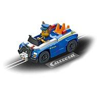 Carrera FIRST 65023 Paw Patrol - Chase - Auto für Autorennbahn