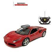 Ferrari 488 GTB (1:14) + VR-Brille - RC-Modellauto