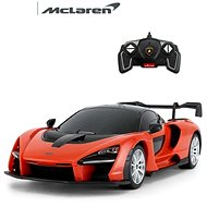 McLaren Senna (1:18) - RC-Modellauto