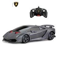 Lamborghini Sesto Elemento (1:18) - RC-Modellauto