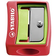 STABILO Sharpener for Extra Strong Crayons - Pencil Sharpener