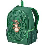 Preschool Backpack, Monkey - School Backpack