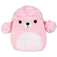 Squishmallows Pudel Chloe - Stoffspielzeug