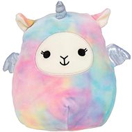 Squishmallows Nashorn Lucy-May - Stoffspielzeug