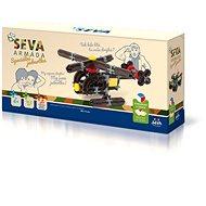 Kit Seva Army Spezialeinheit 162St - Bausatz