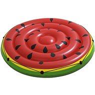 Sunbed Watermelon Circle 1.88m - Inflatable Deckchair