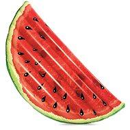 Watermelon Lounger 1.74m x 89cm - Inflatable Deckchair