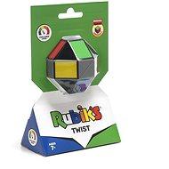 Puzzle Twist - Geduldspiel