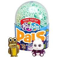 Playfoam® PALS Friends - Wild Friends (Serie 1); Sortiment - Knetmasse