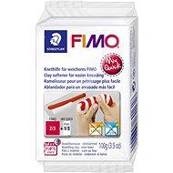 FIMO Mix quick 8026 - Knetmasse