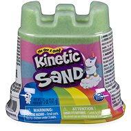 Kinetischer Sand Regenbogentassen aus Sand - Kinetischer Sand