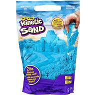 Kinetic Sand Packung mit blauem Sand 0,9 kg - Kinetischer Sand