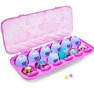 Hatchimals Glitter Babies 12er-Set - Figuren