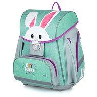 Karton P+P - Schulrucksack Premium Oxy Bunny