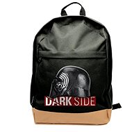 """ABYstyle - Star Wars - Backpack - """"Kylo Ren E8"""" - City-Rucksack"""