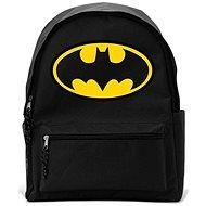 "ABYstyle - DC Comics - Backpack - ""Batman logo"" - City-Rucksack"