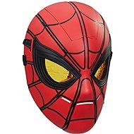 Spider-Man 3 Mask Spy - Costume Accessory