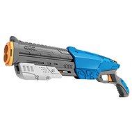 Projektil Schrotflinte - Kindergewehr