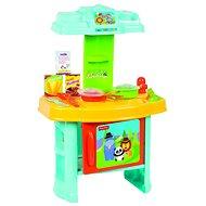 Fisher Price Meine erste Küche - Kinderküche