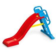 Meine Maxi Wasserrutsche - Rutsche
