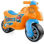 Hot Wheels Motorrad Sprungkraft - Laufrad/Bobby Car