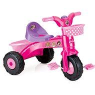 Dreirad Barbie Mein erstes Dreirad - Tříkolka