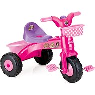 Barbie My first tricycle - Dreirad