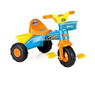 Hot Wheels My First Tricycle - Dreirad