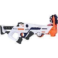 Nerf Laser Ops Pro Deltaburst - Kindergewehr