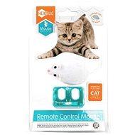 Hexbug Roboter-IR-Maus - Spielzeug für Katzen