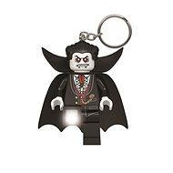LEGO Classic Vampir - Anhänger