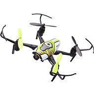 Revell Quadrocopter 23872 - Spot VR - Drone
