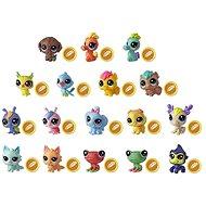 Littlest Pet Shop - Magische Überraschung - Figuren-Zubehör
