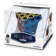 Recenttoys Hollow Cube - Kopfnuss