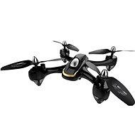 RC-Drone Quadrocopter QST-2805 - Drone