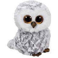 Beanie Boos Owlette - White Owl 42 cm - Plüschspielzeug