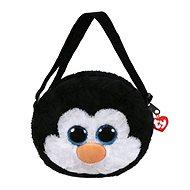 Plüschspielzeug Ty Fashion Shoulder Bag Waddles - Penguin 15 cm