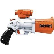 Nerf Fortnite SR - Kindergewehr