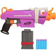 Nerf Fortnite SMG - Kindergewehr