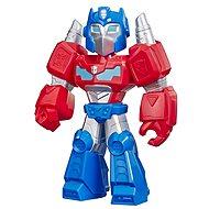 Transformers Mega Mighties Figur Optimus Prime - Autorobot