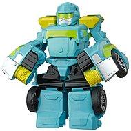 Transformers Rescue Bot Figur Hoist - Figur