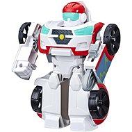 Transformers Rescue Bot Figur Medix - Autorobot