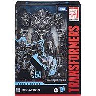 Transformatoren Generationen Voyager TF1 Megatron - Autorobot