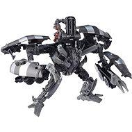 Transformers Generations Voyager Mixmaster Filmcharakter - Autorobot