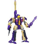 Transformers Generations Voyager TF6 Blitzw Filmfigur - Autorobot