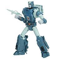 Transformers Generations Filmfigur der Voyager Kup Serie - Figur