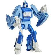 Transformers Generations Filmfigur der Voyager Blurr Serie - Figur